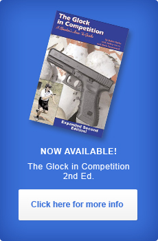 The Glock in Competition