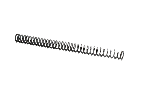 Compact Frame Wolff Springs
